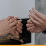 1-web-Qué es el divorcio de común acuerdo