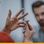 2-Qué es el divorcio culposo-web