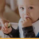 4-En qué casos puedo solicitar aumento de pensión alimenticia-web
